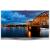 Телевизор Samsung UE46F8500