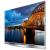 "Телевизор Samsung UE46F8500 46"""