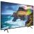 "Телевизор QLED Samsung QE55Q70RAU 55"" (2019)"
