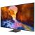 "Телевизор QLED Samsung QE65Q90RAU 65"" (2019)"