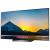 """Телевизор OLED LG OLED55B8P 54.6"""" (2018)"""