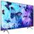 """Телевизор QLED Samsung QE65Q6FNA 64.5"""" (2018)"""