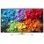 """Телевизор NanoCell LG 65SK9500 64.5"""" (2018)"""