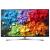 """Телевизор NanoCell LG 55SK8500 54.6"""" (2018)"""