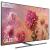 """Телевизор QLED Samsung QE55Q9FNA 54.6"""" (2018)"""
