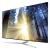 "Телевизор QLED Samsung UE55KS8000U 55"" (2016)"