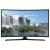 "Телевизор Samsung UE32J6500AU 32"" (2015)"