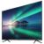 "Телевизор Xiaomi Mi TV 4S 55 T2 54.6"" (2019)"