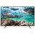 "Телевизор Samsung UE50RU7170U 49.5"" (2019)"