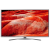 "Телевизор LG 50UM7600 50"" (2019)"