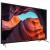 "Телевизор Sharp 40BL5EA 40"" (2020)"