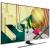 """Телевизор QLED Samsung QE55Q77TAU 55"""" (2020)"""