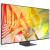 """Телевизор QLED Samsung QE55Q95TAU 55"""" (2020)"""