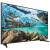 "Телевизор Samsung UE43RU7097U 43"" (2019)"