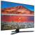 "Телевизор Samsung UE43TU7570U 43"" (2020)"