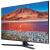 "Телевизор Samsung UE50TU7570U 50"" (2020)"