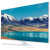 "Телевизор Samsung UE43TU8510U 43"" (2020)"