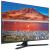 "Телевизор Samsung UE50TU7500U 50"" (2020)"