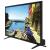 """Телевизор BBK 32LEM-1068 / TS2C 32"""" (2020)"""