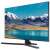 "Телевизор Samsung UE50TU8570U 50"" (2020)"