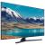 "Телевизор Samsung UE65TU8570U 65"" (2020)"