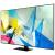 """Телевизор QLED Samsung QE55Q80TAU 55"""" (2020)"""