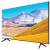 "Телевизор Samsung UE75TU8000U 75"" (2020)"