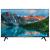 "Телевизор TCL L40S60A 40"" (2019)"
