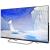 """Телевизор Polarline 32PL14TC 32"""" (2019)"""