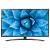 "Телевизор LG 55UN74006LA 55"" (2020)"