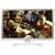 "Телевизор LG 24TL510S-WZ 24"" (2019)"