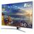 """Телевизор Samsung UE40MU6400U 40"""" (2017)"""