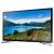 "Телевизор Samsung UE32J4500AW 31.5"" (2015)"