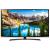 "Телевизор LG 49UJ634V 48.5"" (2017)"