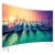 "Телевизор Samsung UE55KU6510U 55"" (2016)"