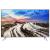 """Телевизор Samsung UE65MU7000U 65"""" (2017)"""