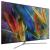 """Телевизор QLED Samsung QE49Q7FAM 48.5"""" (2017)"""