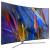 """Телевизор Samsung QE49Q7CAM 49"""" (2017)"""