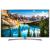 "Телевизор LG 43UJ670V 42.5"" (2017)"