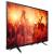 "Телевизор Philips 43PFT4001 42.5"" (2016)"