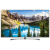 "Телевизор LG 65UJ675V 64.5"" (2017)"