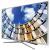 "Телевизор Samsung UE32M5550AU 31.5"" (2017)"