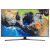 """Телевизор Samsung UE40MU6450U 40"""" (2017)"""