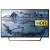 "Телевизор Sony KDL-40WE663 39.6"" (2017)"