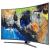 """Телевизор Samsung UE49MU6650U 49"""" (2017)"""