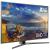 """Телевизор Samsung UE55MU6470U 54.6"""" (2017)"""