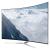 "Телевизор QLED Samsung UE78KS9000U 78"" (2016)"