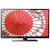 "Телевизор AKAI LEA-24V60P 23.6"" (2017)"