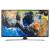 """Телевизор Samsung UE50MU6100U 50"""" (2017)"""