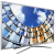 "Телевизор Samsung UE49M5550AU 48.5"" (2017)"